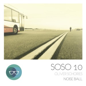 20141029_noiseball