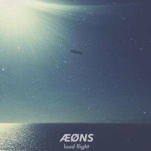aeons_loudflight