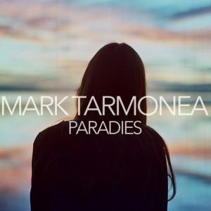 paradise_20141031