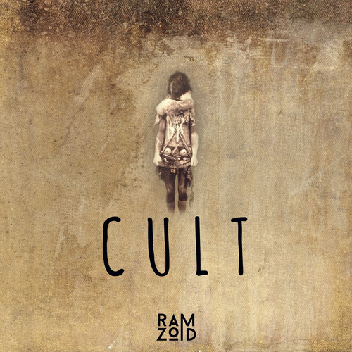 ramzoid_cult
