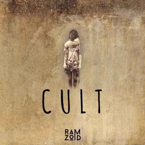 ramzoid_cult
