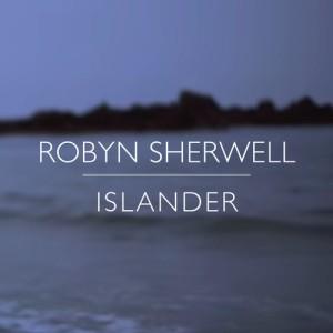 RobynSherwell_Islander