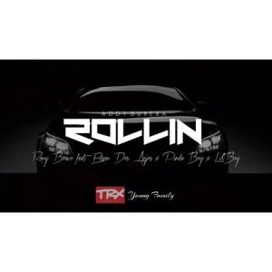 ronybravo_rollin