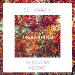 STEWARD_20141210