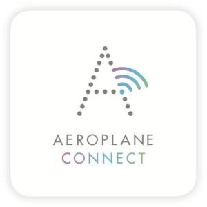 Aeroplane_WhatDoYouMeanBalearic