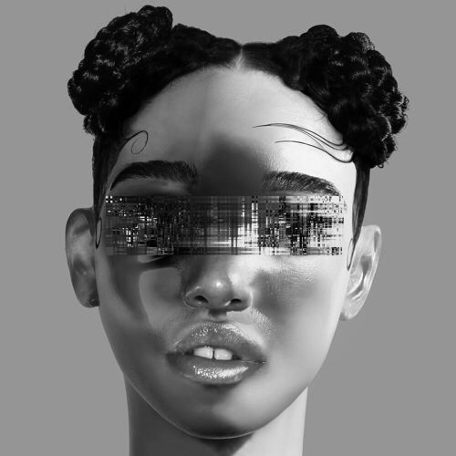 Shadient_FKAtwigs