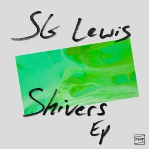 SGLewis_NoLess