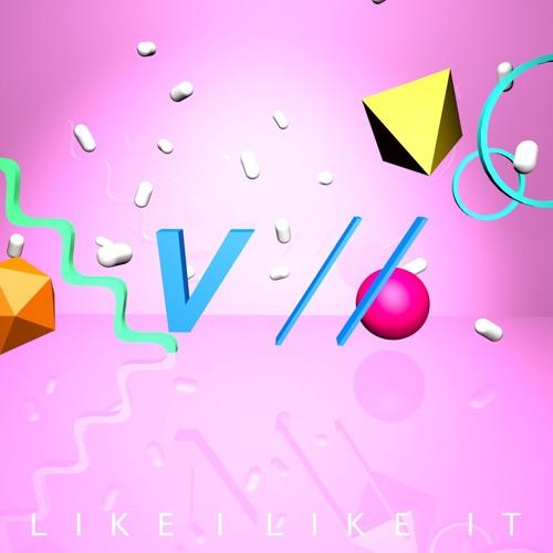 Vantage_likeitIlikeit